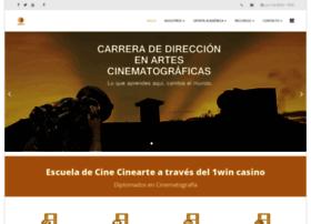 cine-arte.net