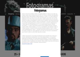 cine-invisible.blogs.fotogramas.es