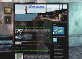 cine-latino.blogspot.com.es