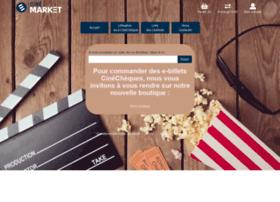 cine-market.fr