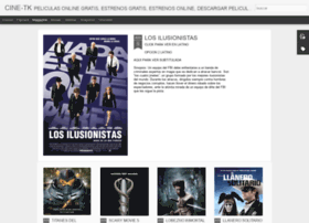 cine-tk.blogspot.mx
