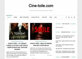 cine-toile.com