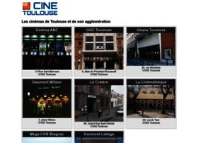 cine-toulouse.fr