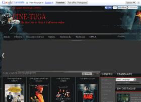 cine-tuga.blogspot.com