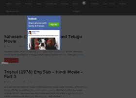 cine.desiflicks.com