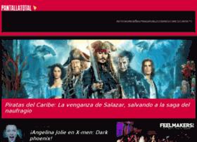 cine140.com