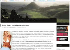 cine247.blogg.org