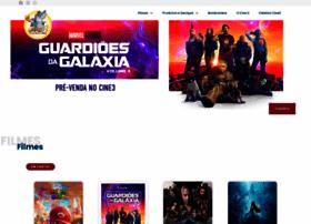 cine3.com.br