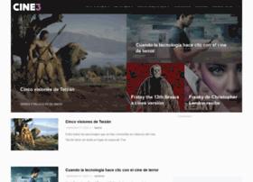 cine3.com