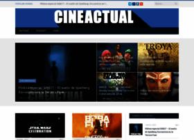 cineactual.net