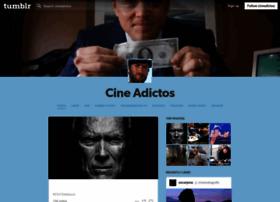 cineadictos.tumblr.com