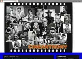 cineanthony.blogspot.com