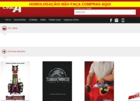 cineartcafe.com.br