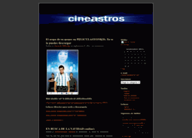 cineastros.wordpress.com