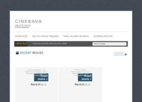 cinebava.com