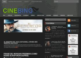 cinebing.com