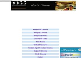 cineblizz.com