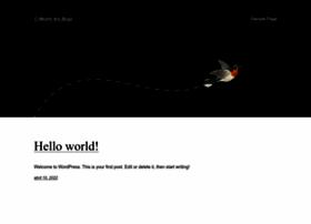 cineblog.com.br
