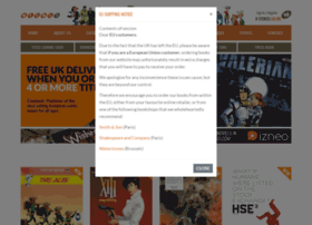 cinebook.co.uk