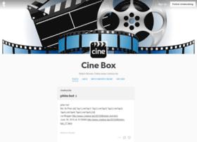 cineboxblog.tumblr.com
