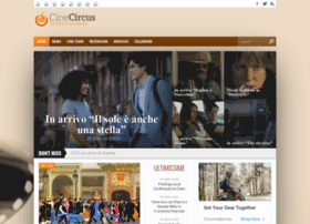 cinecircus.it