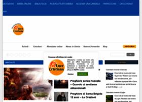 cinecircus.it