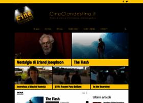 cineclandestino.it