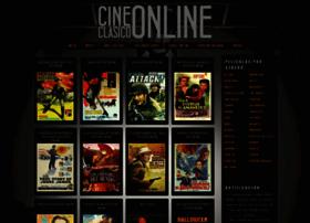 cineclasiconline.blogspot.com