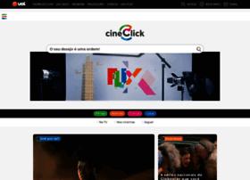 cineclick.com.br
