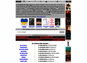 cineclubdecaen.com