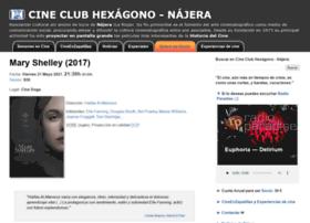 cineclubhexagono.blogspot.com.es