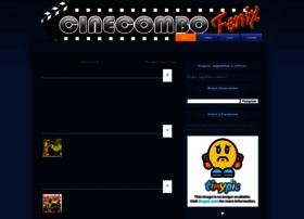 cinecombofenix.blogspot.com.br