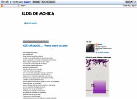 cinecuentos.blogspot.com