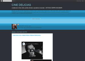 cinedelicias.blogspot.com