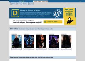 cinedica.com.br