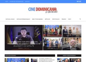 cinedominicano.com