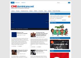 cinedominicano.net
