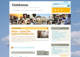 cinedramas.wordpress.com