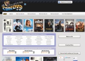cinedvd.tv