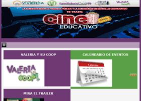 cineeducativo.com