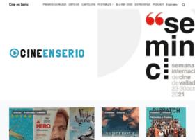 cineenserio.com
