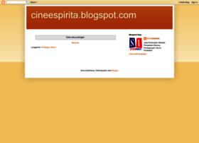 cineespirita.blogspot.com.br