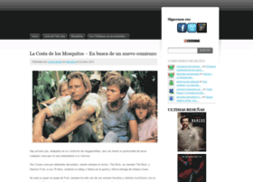cinefagos.wordpress.com