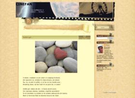 cinefan09.blogspot.com