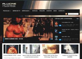 cinefantasticoycienciaficcion.com