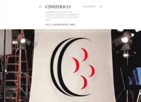 cineferico.com.ar