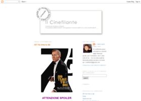cinefilante.blogspot.com