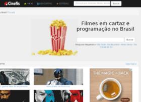 cinefis.com.br