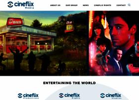 cineflix.com