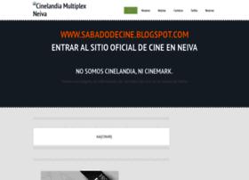 cineflixster.webnode.es